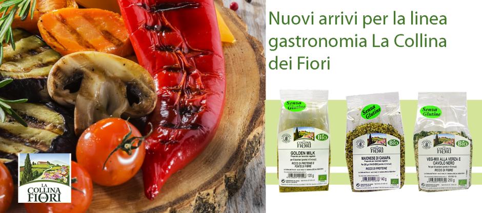 gastronomia_nuova-linea_sito_