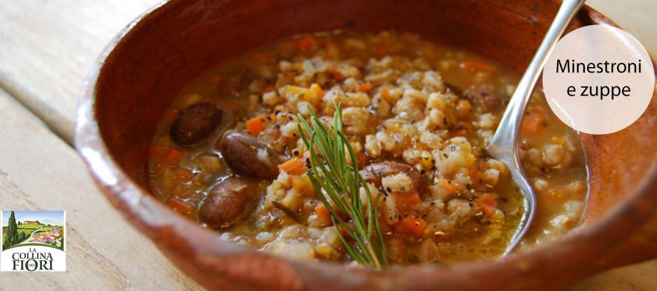 minestroni