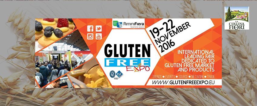 gluten-free-dieta