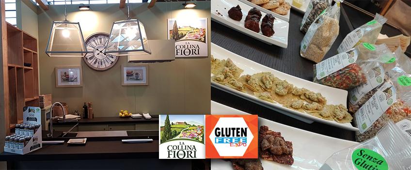 collina_gluten