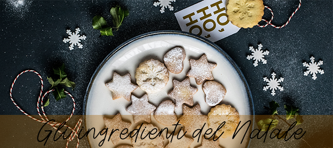 gli_ingredienti_del_natale