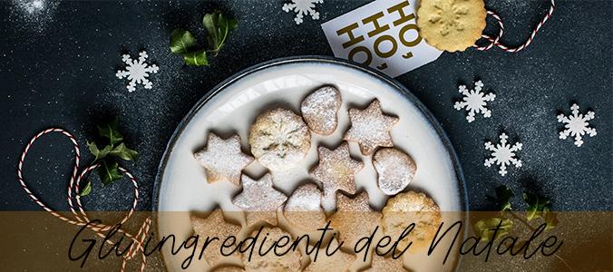 gli_ingredienti_del_natale