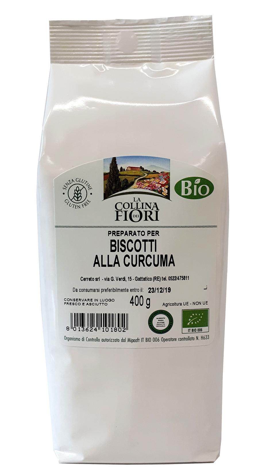 biscotti_curcuma